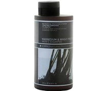 for Men Men Care Magnesium & Wheat Shampoo
