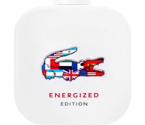 L.12.12 Homme Energized Edition Eau de Toilette Spray