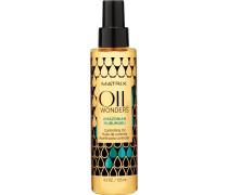 Haarpflege Oil Wonders Amazonian Murumuru Oil