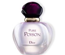 Poison Pure Eau de Parfum Spray