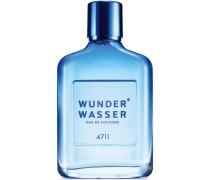 Herrendüfte Wunder Wasser Men Eau de Cologne Spray