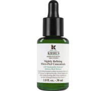 Nightly Refining Micro Peel Concentrate