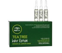 Haarpflege Tea Tree Lemon Sage Hair Lotion Keravis & Lemon Sage