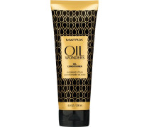 Haarpflege Oil Wonders Micro Oil Conditioner