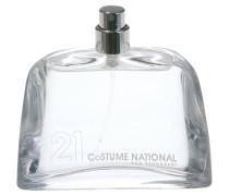 Damendüfte Scent 21 Deodorant Spray