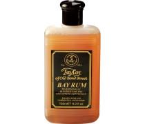 Rasurpflege Bay Rum