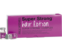 Haarpflege Strength Super Strong Hair Lotion 12 x
