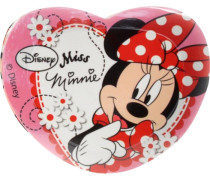 Pflege Mickey Minnie Magic Towel
