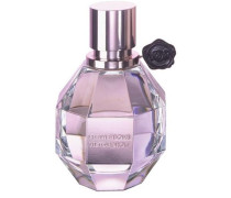 Damendüfte Flowerbomb Eau de Parfum Spray