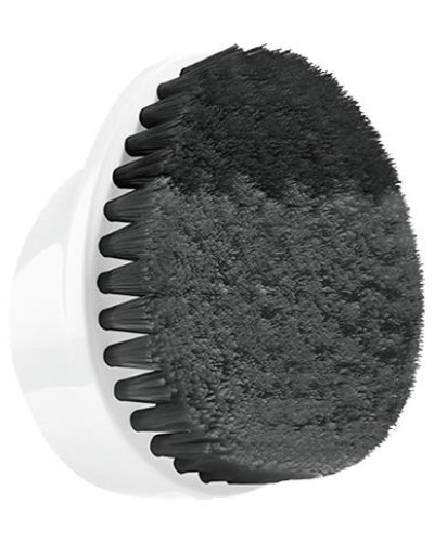 Sonic System Gesichtsreinigungsbürste City Block Purifying Cleansing Brush