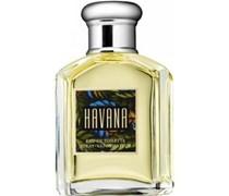 Herrendüfte  Gentleman's Collection Eau de Toilette Spray Havana