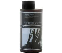 for Men Men Care Magnesium & Wheat Shampoo