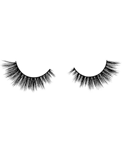 x Hatice Schmidt Luxury Lashes Nr. 110 Istanbul