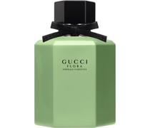 Flora Emerald Gardenia Eau de Toilette Spray