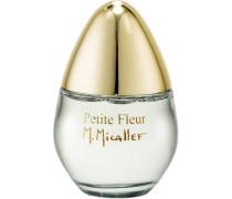 Baby's Petite Fleur Eau de Parfum Spray