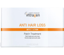 Haarpflege Intragen Anti Hair Loss Patch