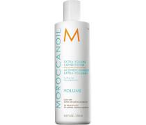 Haarpflege Pflege Extra Volume Conditioner