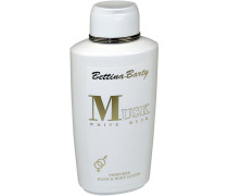 Pflege White Musk Hand & Body Lotion