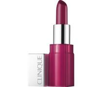 Make-up Lippen Pop Sheer Nr. 07 Sugar Plum