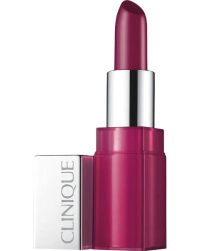 Make-up Lippen Pop Glaze Nr. 09 Licorice
