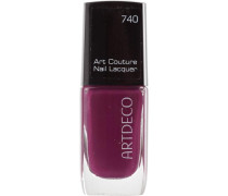 Make-up Nägel Art Couture Nail Lacquer Nr. 673