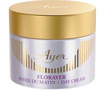 Pflege Flor Day Cream