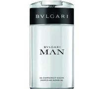 Herrendüfte Man Shampoo & Shower Gel