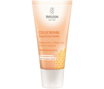 Tagespflege Coldcream