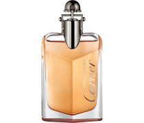 Déclaration Parfum