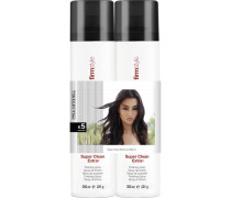 Styling Firmstyle Super Clean Extra Duo Set 2 x Super Clean Extra 300 ml