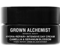 Tagespflege Hydra-Repair+ Intensive Day Cream
