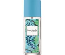 Damendüfte Pretty Butterfly Deodorant Natural Spray