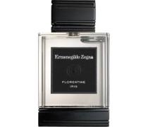 Herrendüfte Essenze Collection Florentine Iris Eau de Toilette Spray