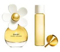 Daisy Geschenkset Eau de Toilette Spray 20 ml + Eau de Toilette Spray Nachfüllung 15 ml