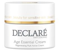 Pflege Age Essential Cream