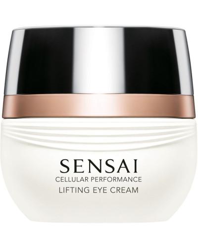 Cellular Performance - Lifting Linie Eye Cream