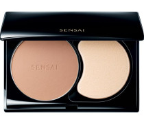 Make-up Foundations Total Finish SPF 10 Refill TF 202 Soft Beige