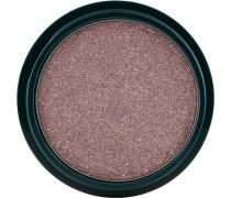 Make-Up Augen Wild Shadow Pot Nr. 60 Brazen Charcoal