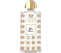 Unisexdüfte Les Royales Exclusives White Flowers Eau de Parfum Spray