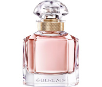 Damendüfte Mon  Eau de Parfum Spray