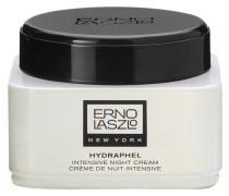 Hydra-Therapy Hydraphel Intensive Night Cream