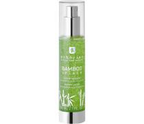 Pflege Gesichtspflege Bamboo Splash Bamboo Splash