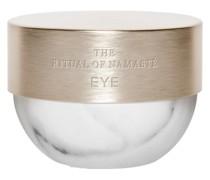 Rituale The Ritual Of Namaste Ageless Active Firming Eye Cream