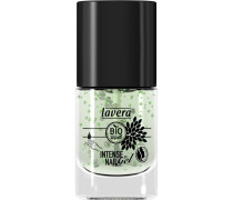 Basis Sensitiv Körperpflege Intense Nail Gel