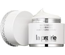 Hautpflege Feuchtigkeitspflege White Caviar Illuminating Moisturizing Cream
