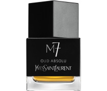M7 M7 Eau de Toilette Spray