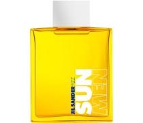 Herrendüfte Sun for Men Fizz Eau de Toilette Spray