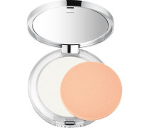 Make-up Puder Stay-Matte Universal Blotting Powder