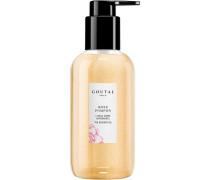 Rose Pompon Dry Body Oil