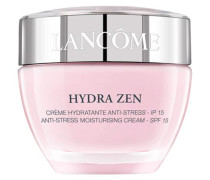 Gesichtspflege Hydra Zen Hydra Zen Neurocalm Gesichtscreme SPF 15